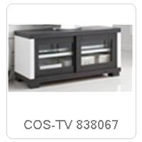 COS-TV 838067